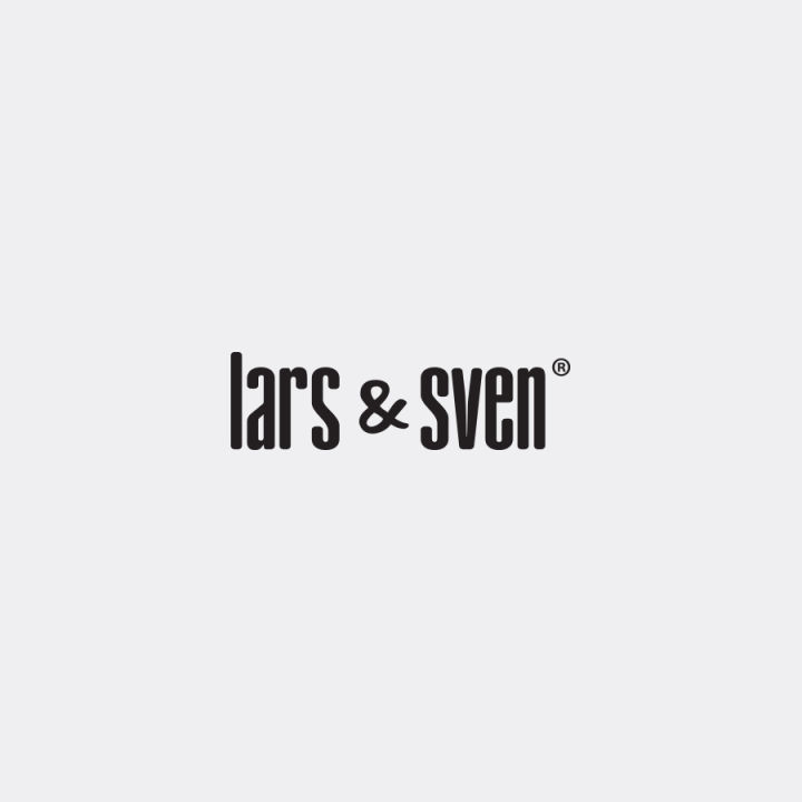 LARS & SVEN