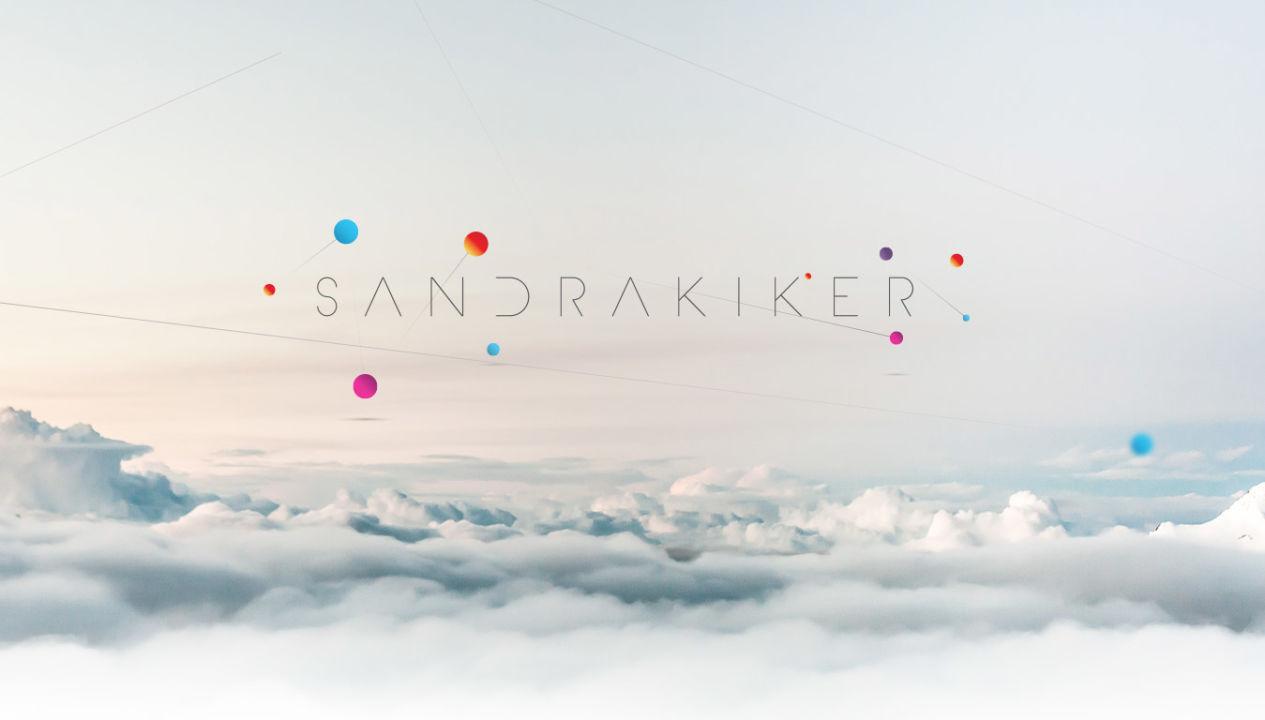 Sandra Kiker identity