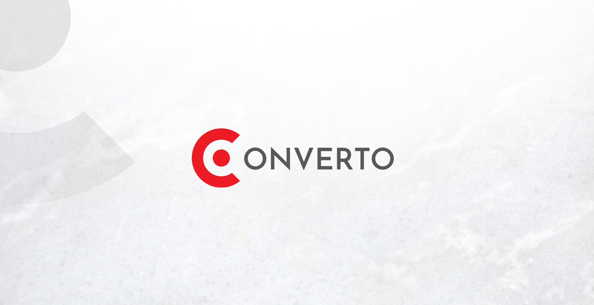 Converto Brif Select the target format you want to convert your files to. converto brif